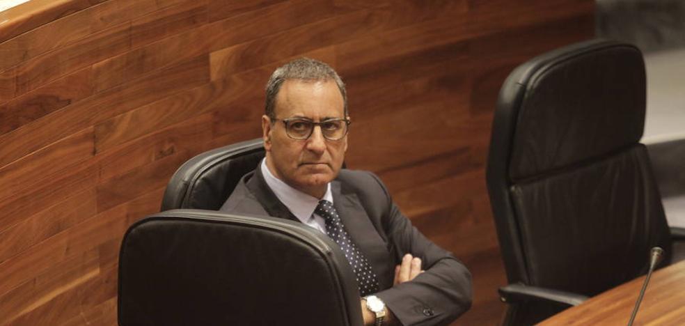 La ZALIA presentará un plan de viabilidad en septiembre que implique a los puertos