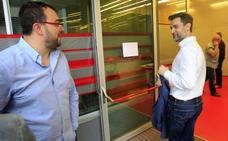 Asturias será clave para el equilibrio de fuerzas del comité federal del PSOE