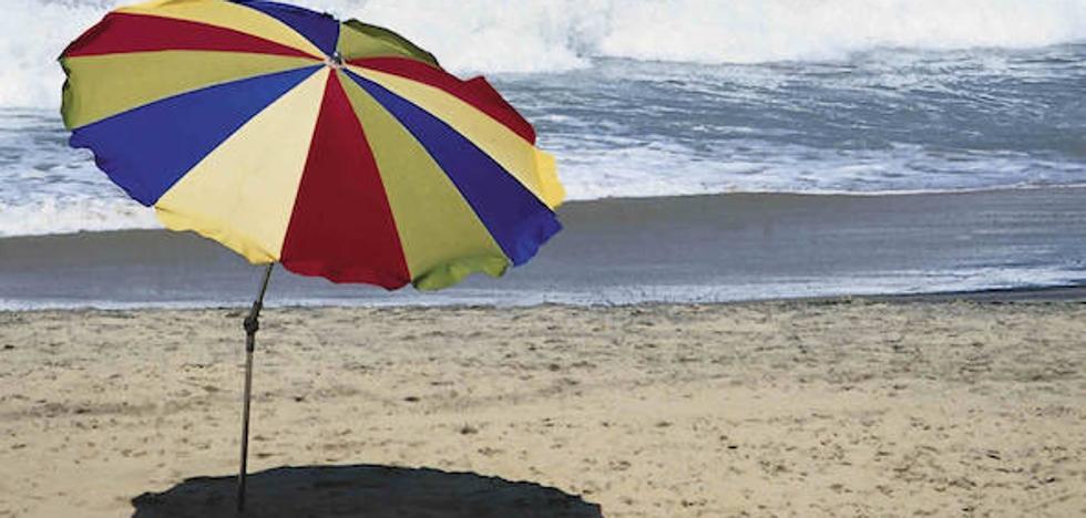 Vacaciones seguras: el WiFi público puede ser un enemigo