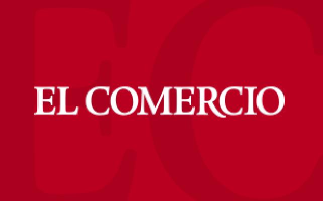 Detenido un hombre en Oviedo por agredir a otro con una botella rota