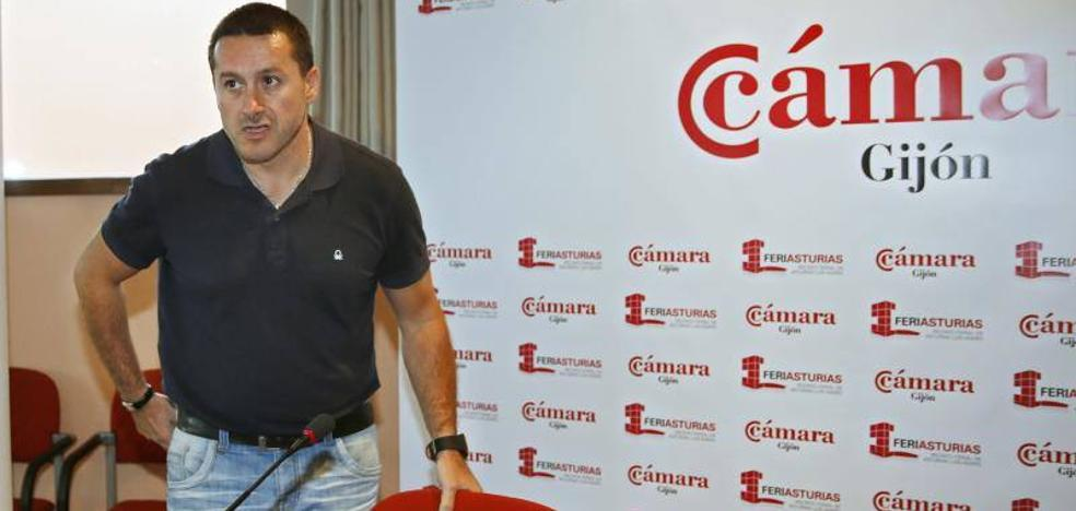 Fernández Lanero pide celeridad a la UCO para acabar con «el daño terrible a la UGT»