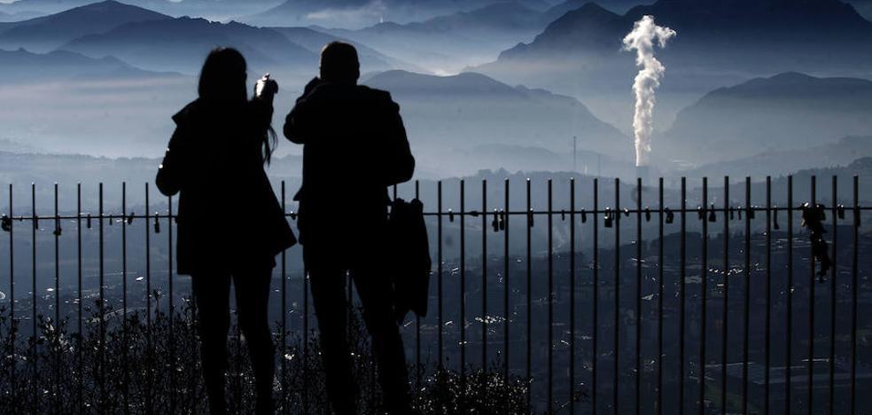 El Principado invierte 25 millones en la lucha contra la contaminación de Gijón, Avilés y Trubia