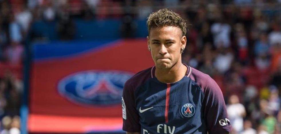 El Barça no dará el 'transfer' de Neymar hasta cobrar los 222 millones