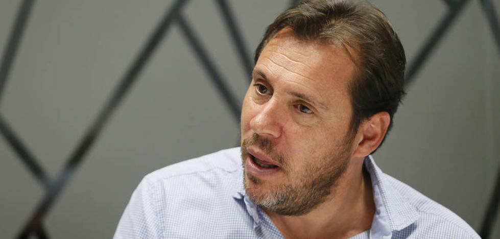 El PSOE espera que el nuevo partido de Llamazares y Garzón no fracture la izquierda