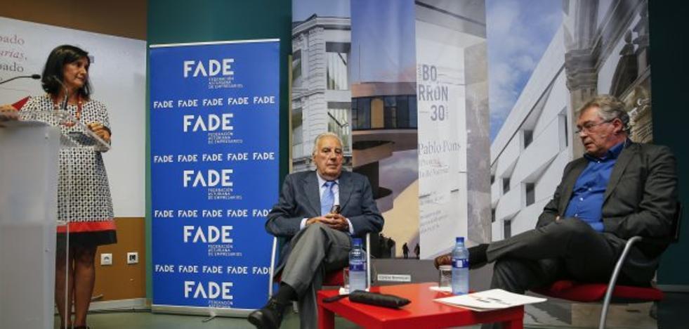 «En 1968 era impensable que Asturias tuviera tanto turista», reconoce Frank Menéndez