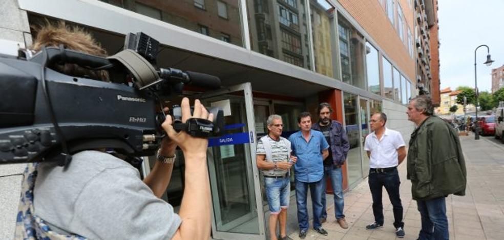 AZSA rechaza pagar las medicinas a los 49 intoxicados por mercurio