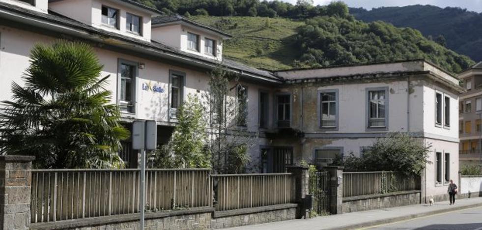 El Principado aprueba dos millones de euros para el centro de salud de Turón