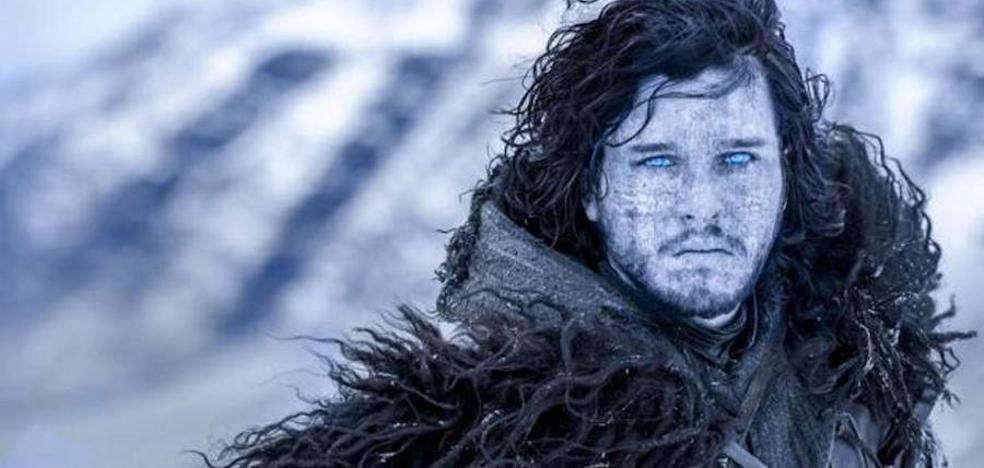 Los 'hackers' exigen 6 millones de dólares a HBO antes de 3 días