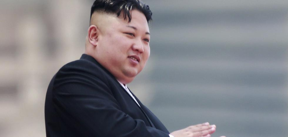 Corea del Norte dice que Trump «carece de raciocinio»