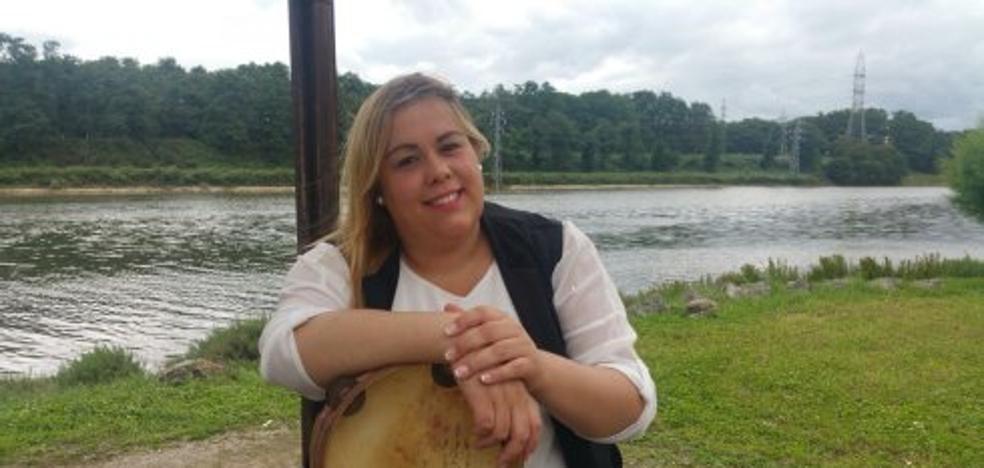 «La tonada tiene tanto arraigo en Cantabria porque el folclore no entiende de fronteras»