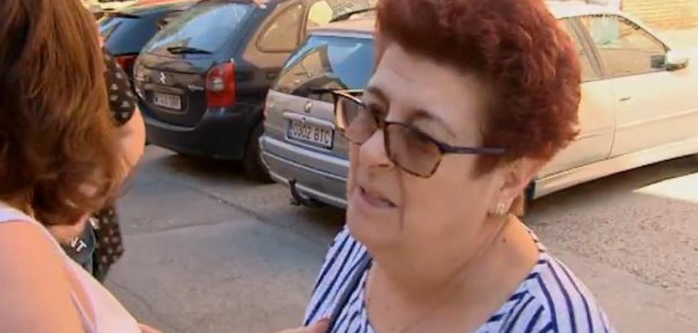 La presunta asesina del hospital de Alcalá fue investigada hace dos años por otra muerte