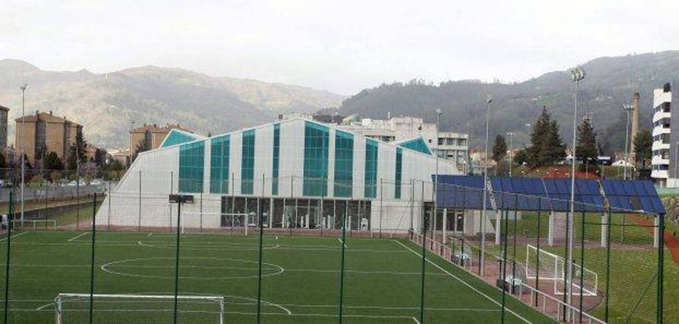 El campus de Mieres tendrá transporte directo a Gijón a partir de septiembre