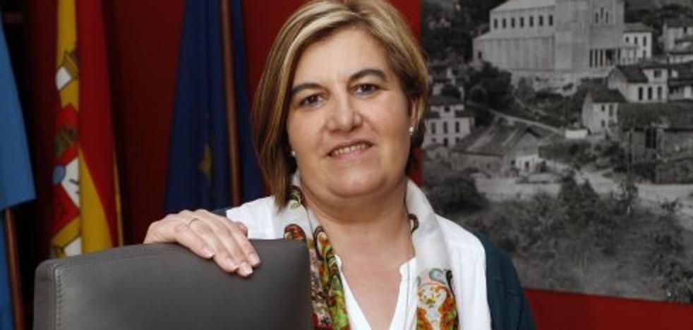 Riosa prevé implantar la celebración de bautizos civiles ante la demanda vecinal