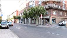 Muere apuñalado un hombre de 55 años en León