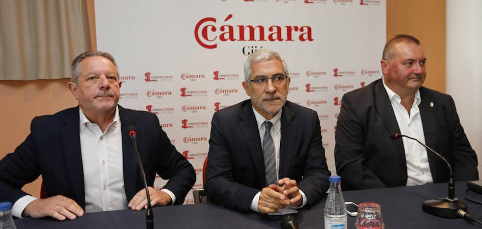 IU reta a Javier Fernández a sumarse al acuerdo de izquierdas que su partido negocia con Podemos