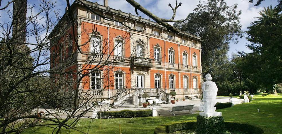 Así es la casa en venta más cara de Asturias