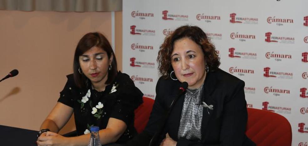 Un estudio de la UGT revela que Asturias es la segunda comunidad con mayor brecha salarial