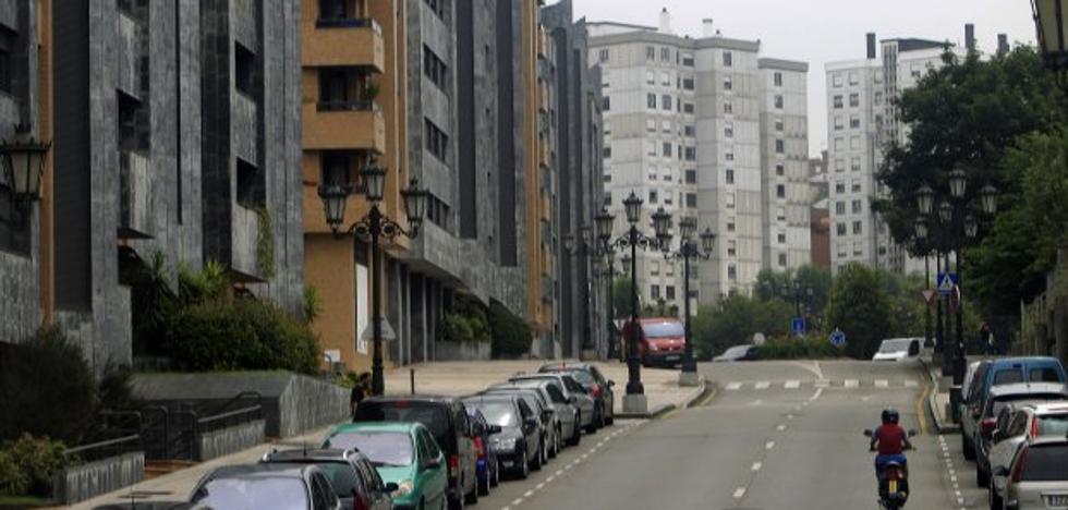 Detienen en Bilbao a otro georgiano que robó en pisos con el método 'bumping'