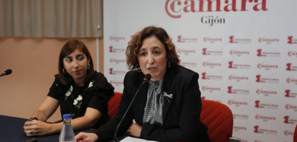 La brecha salarial crece en Asturias, que es ya la segunda comunidad con más desigualdad