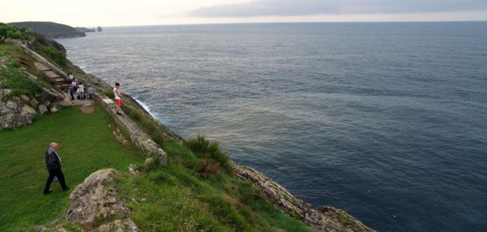 La depuradora de Llanes será reformada para eliminar vertidos