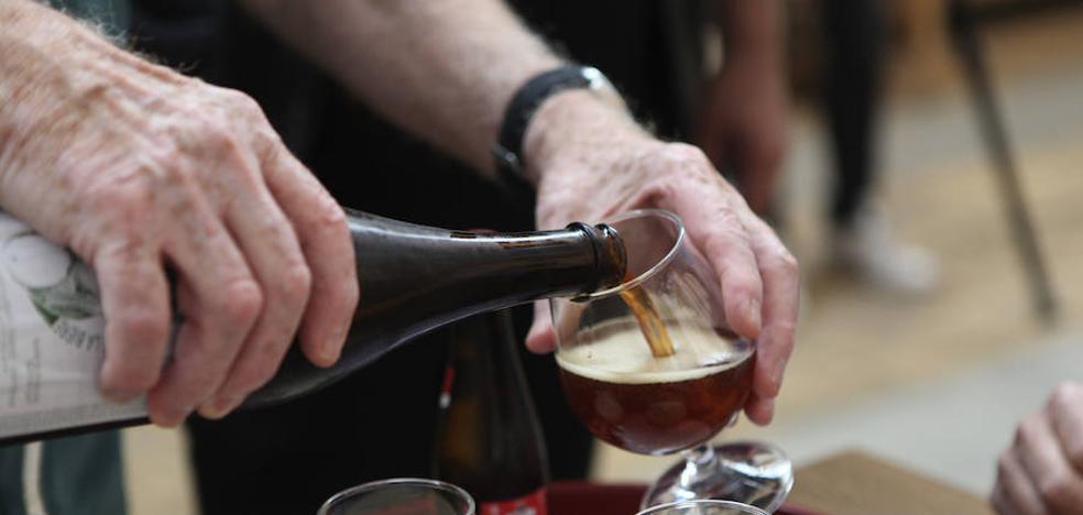 Las 10 mejores marcas de cerveza en España