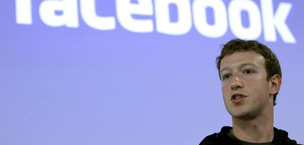 Facebook lanza Marketplace, su propio espacio de compraventa