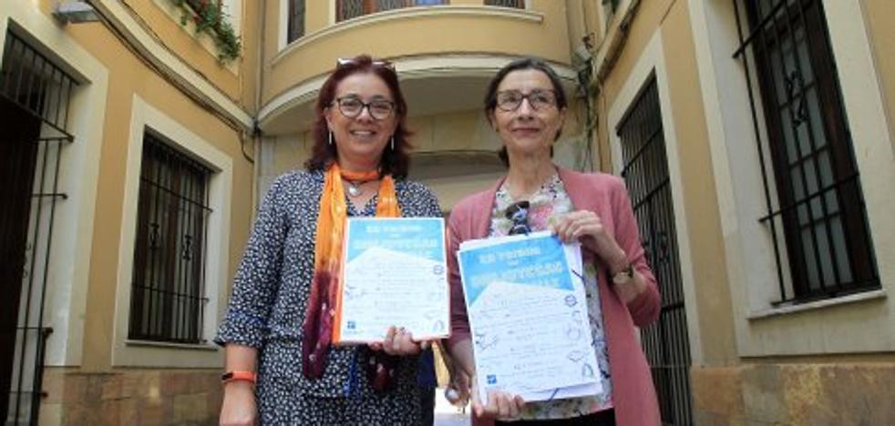 Poesía, cuentos y misterios para sacar las bibliotecas a las plazas en verano