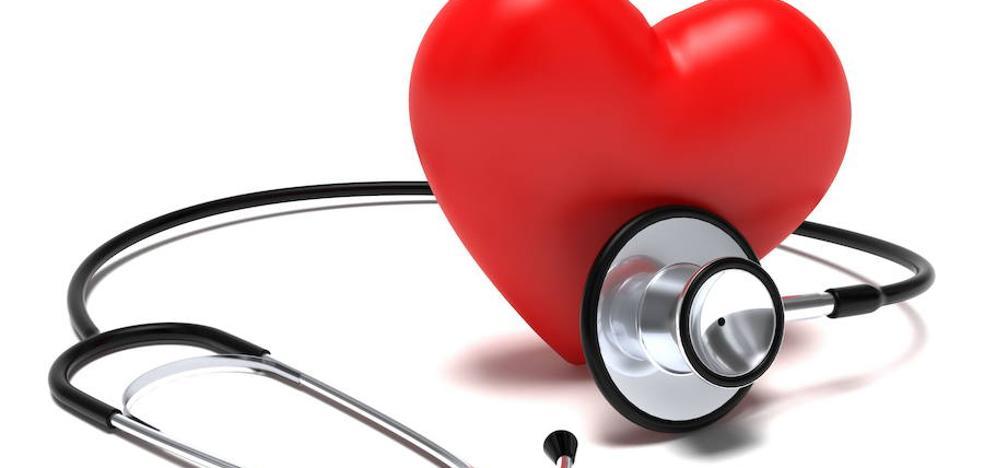 Diez consejos para cuidar el corazón