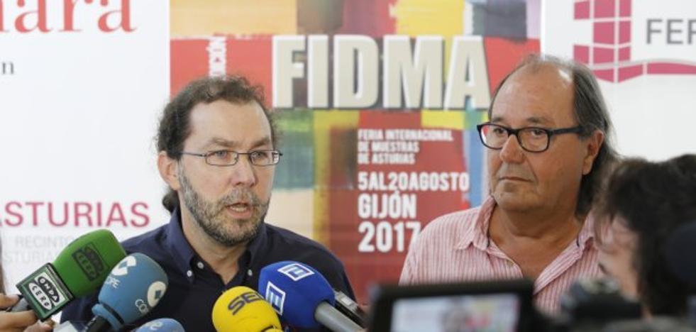 Podemos cierra la puerta a un acuerdo amplio de la izquierda en Asturias