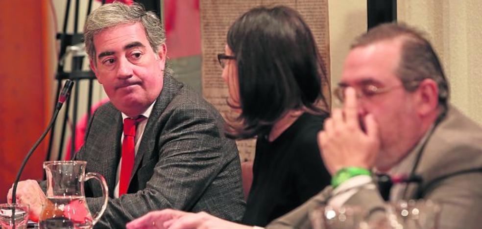 El PP de Avilés deberá devolver los 11.000 euros de la asignación municipal de 2016