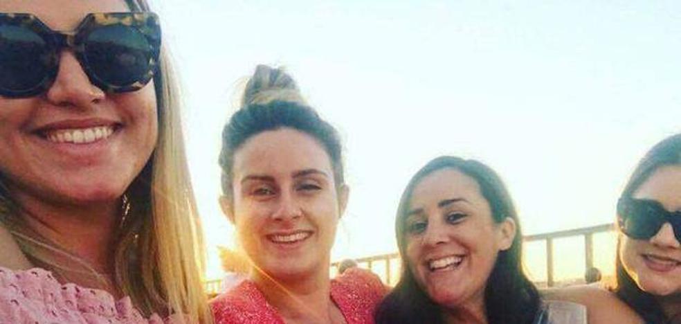 La australiana que ha sido testigo de tres atentados