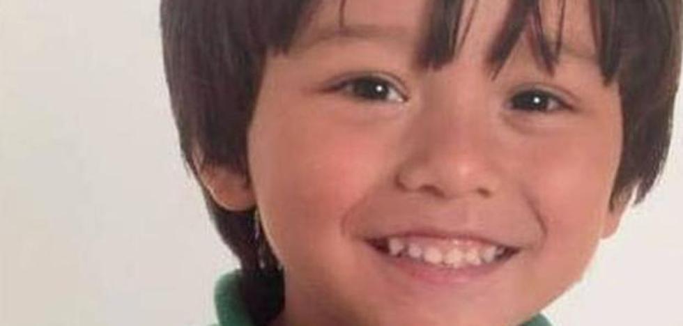 Hallan en un hospital al niño desaparecido tras el atentado de Barcelona
