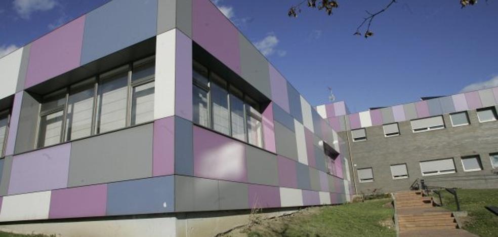 El Principado busca pisos en Gijón al desbordarse la red de acogida por el aumento de casos de maltrato