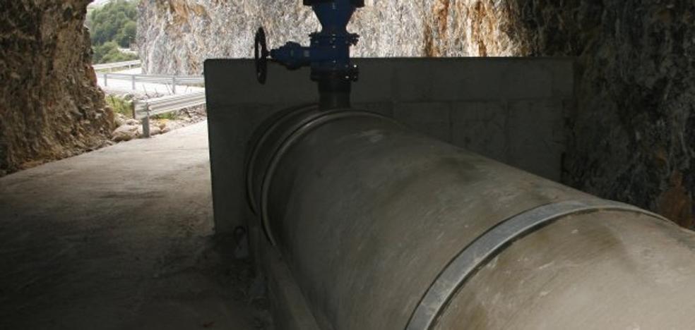 El Ayuntamiento busca alternativas a la escasez de agua en Los Alfilorios