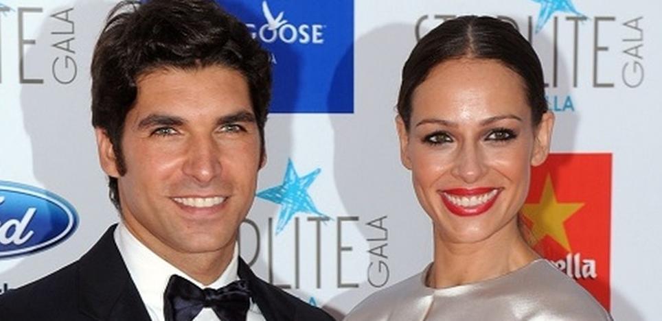 Eva González y Cayetano Rivera serán padres