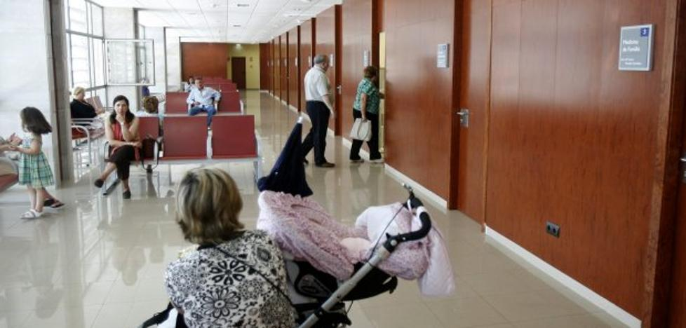 Sanidad regulará por ley la libre elección de médico y el derecho a una segunda opinión