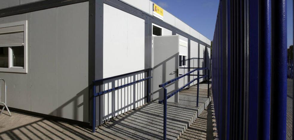 La frontera de Melilla con Marruecos sufre «cierres técnicos»