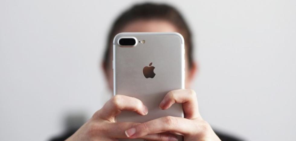 La nueva estafa que afecta los usuarios de iPhone