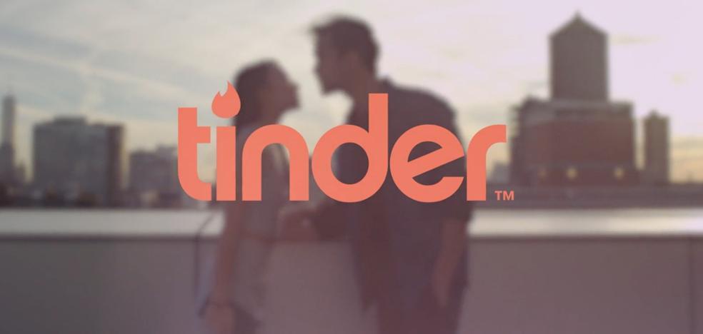Cómo saber si tu pareja tiene un perfil en Tinder