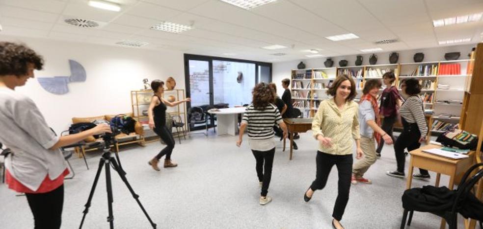 Las Aulas Populares vuelven en octubre con noventa talleres y treinta novedades