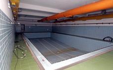 El Centro Asturiano aspira a construir un gimnasio y dejar la deuda a cero en 2018