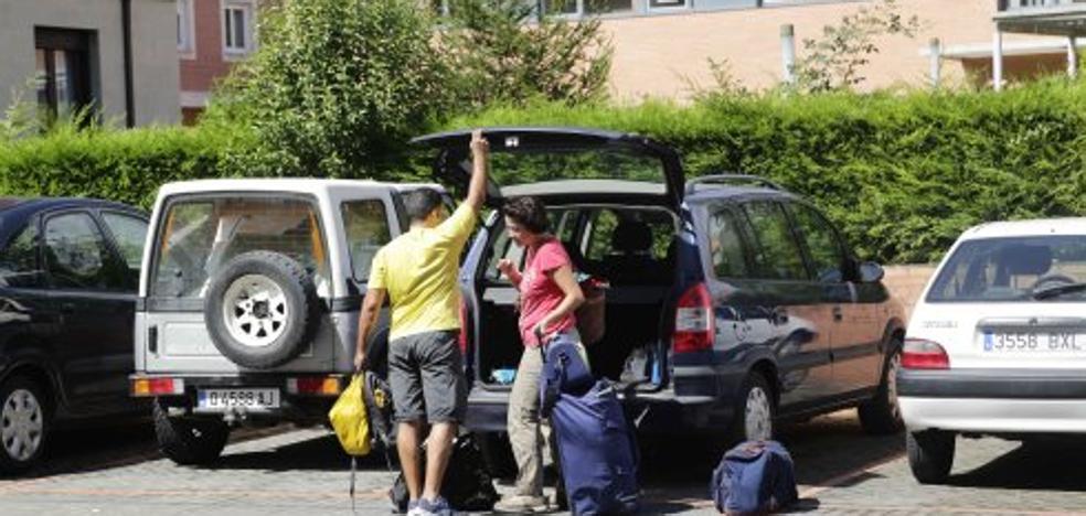 Los ayuntamientos asturianos rechazan la tasa turística propuesta por los expertos financieros