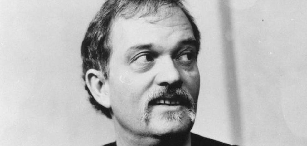 El influyente músico de jazz John Abercrombie fallece a los 72 años