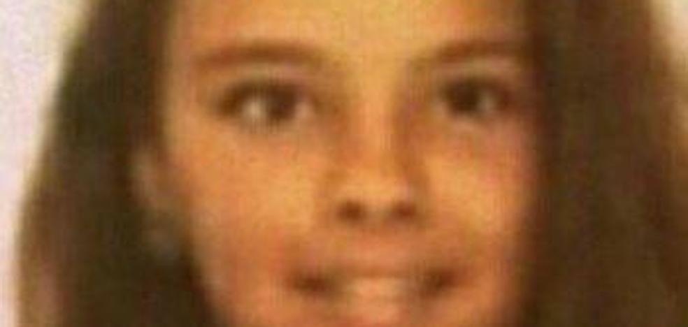 ¿Chenoa o Cristina Pedroche? Ésta es la foto que divide internet