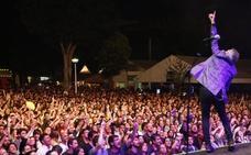 Metrópoli ofrecerá conciertos también en diciembre