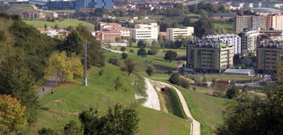 Podemos recuerda a Fomento el rechazo municipal a la Ronda Norte