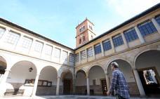 Principado y Universidad alcanzan un «acuerdo verbal» sobre la financiación para el quinquenio 2018-2022