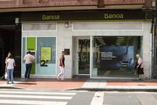 La Justicia anula la cláusula que permite liquidar una hipoteca por impago