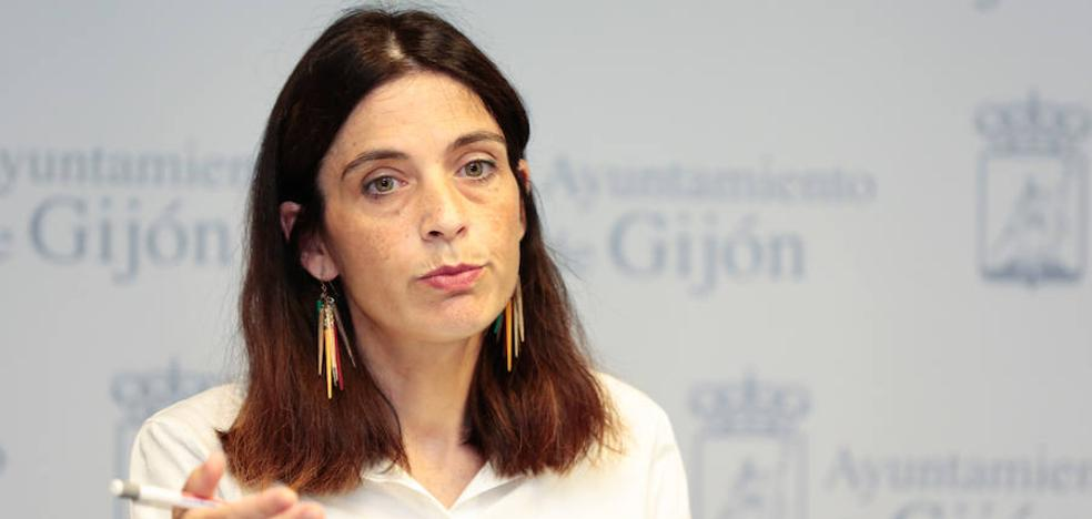 Foro propone en Gijón subir las tasas a bancos, telefónicas y empresas energéticas en 2018
