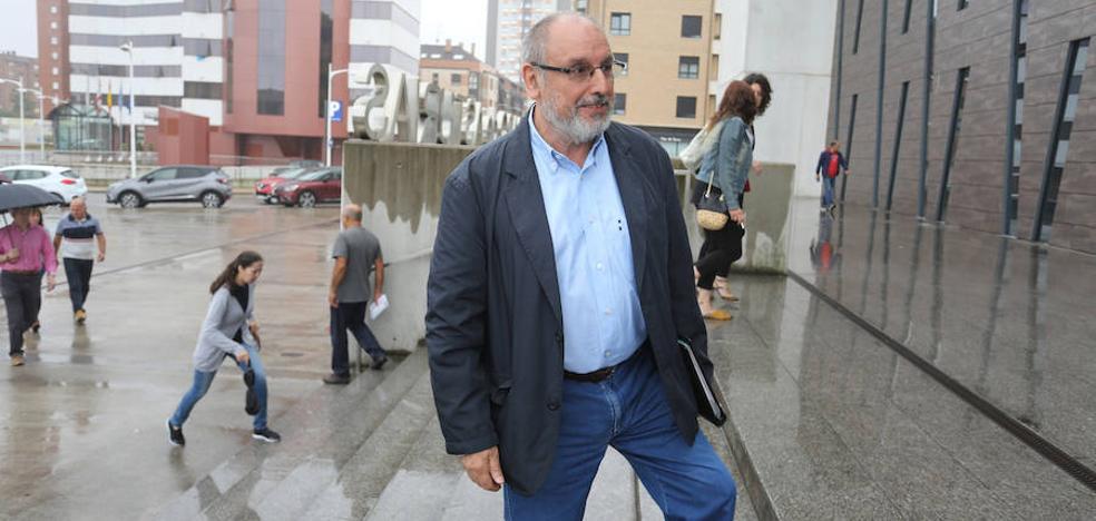 La sociedad que asumió Los Telares, condenada a pagar más de 21 millones
